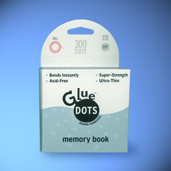DOTS_MEMORY_ROLL